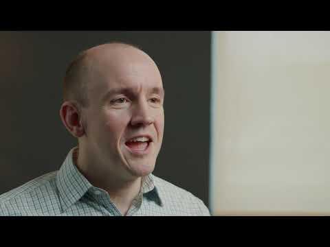 Meet Quinn Arnold, CFP(R), MBA