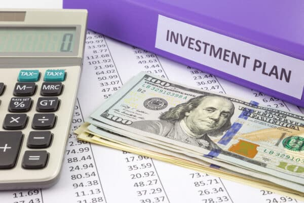inheritance invest image