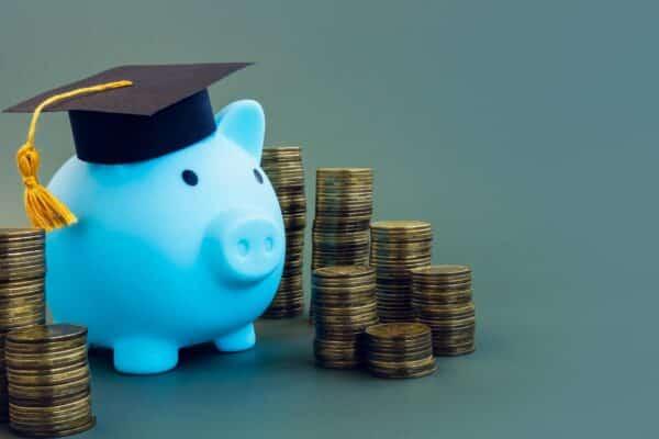 college savings 529
